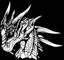 dragon-