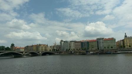 Pragueriver1a